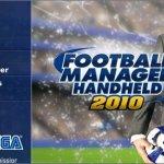Скриншот Football Manager 2010 – Изображение 12
