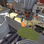Скриншот Ratatouille – Изображение 7