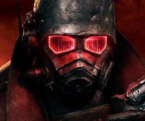 В Нью-Вегас через Содружество: моддеры переносят New Vegas в Fallout 4 и делятся скриншотами