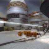 Скриншот Earthrise (2011) – Изображение 2