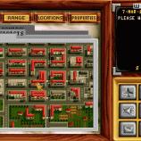 Скриншот Pizza Tycoon – Изображение 6