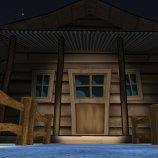 Скриншот Super Distro Horizons Vs. Galaximo's Army – Изображение 7