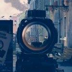 Скриншот Modern Combat 5 – Изображение 8