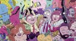 Комиксы по«Рику иМорти». Что читать вожидании 4 сезона?. - Изображение 3
