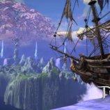 Скриншот TERA: The Next – Изображение 10