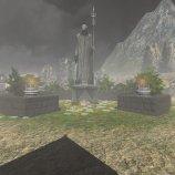 Скриншот Draoi – Изображение 2
