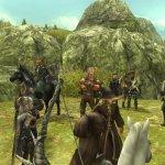 Скриншот Tribonia – Изображение 16