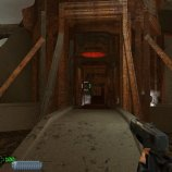 Скриншот Command & Conquer: Renegade 2 – Изображение 2