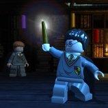 Скриншот LEGO Harry Potter: Years 1-4 – Изображение 2