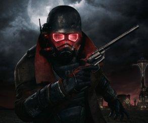 Геймдизайнер Fallout: New Vegas рассказал, как наееповествование повлияли настольные игры