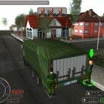 Скриншот Big City Rigs: Garbage Truck Driver – Изображение 4