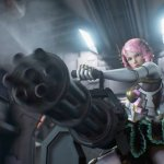 Скриншот Tekken 7 – Изображение 40