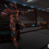 Скриншот Storm United – Изображение 5