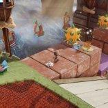 Скриншот Sackboy: A Big Adventure – Изображение 7