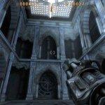 Скриншот Painkiller: Redemption – Изображение 7