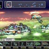 Скриншот Destroy9 - Alien – Изображение 4