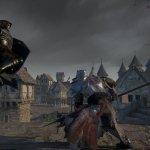 Скриншот Conqueror's Blade – Изображение 12
