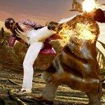 Скриншот Tekken 7 – Изображение 122