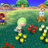Скриншот Animal Crossing: New Leaf – Изображение 9