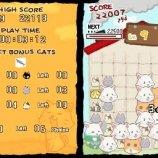 Скриншот Cat Frenzy – Изображение 5