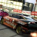 Скриншот Ridge Racer 7 – Изображение 30