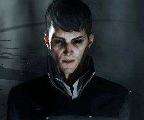 Новый геймплей Dishonored: Death ofthe Outsider сGamescom 2017
