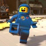Скриншот The LEGO Movie 2 Videogame – Изображение 8