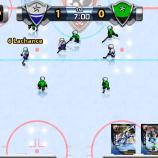 Скриншот Big Win Hockey – Изображение 8