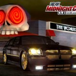 Скриншот Midnight Club 3: Dub Edition – Изображение 12