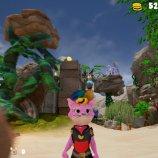 Скриншот Fur Fun – Изображение 10
