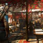 Скриншот The Witcher 3: Wild Hunt - Blood and Wine – Изображение 18