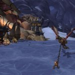 Скриншот World of Warcraft: Warlords of Draenor – Изображение 46