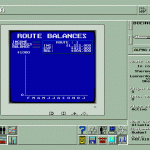 Скриншот Airlines – Изображение 1