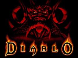 Мнение. Выход Diablo вGOG— лучшее, что произошло сBlizzard запоследнее время