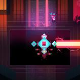 Скриншот Hyper Light Drifter – Изображение 8