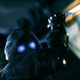 Скриншот Resident Evil: Operation Raccoon City – Изображение 3