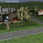 Скриншот Anstoss 2007 – Изображение 4