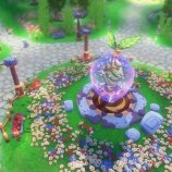 Скриншот Re:Legend – Изображение 8