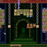 Скриншот Bricks of Camelot – Изображение 1