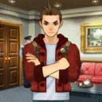 Скриншот Phoenix Wright: Ace Attorney - Dual Destinies – Изображение 10