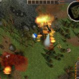 Скриншот Wildfire – Изображение 4