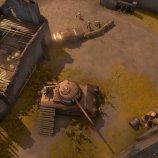 Скриншот Foxhole – Изображение 2
