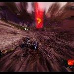 Скриншот Mad Riders – Изображение 14