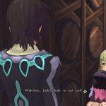 Скриншот Tales of Xillia – Изображение 57