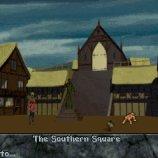 Скриншот Kingdom o' Magic – Изображение 2