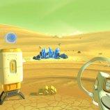 Скриншот Cosmic Trip – Изображение 3
