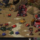 Скриншот Warhammer Epic 40,000: Final Liberation – Изображение 3