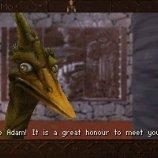 Скриншот The Lost Eden – Изображение 7