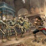 Скриншот Prince of Persia: The Forgotten Sands – Изображение 9