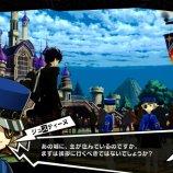 Скриншот Persona 5 – Изображение 8